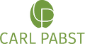 Carl Pabst